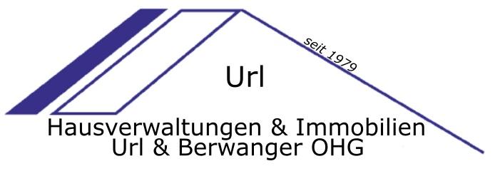 Hausverwaltung Url
